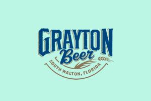 grayton-marquee