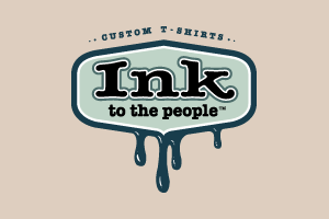 ink-to-the-people-marquee