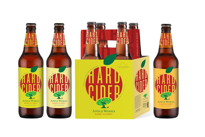 Cider_blog